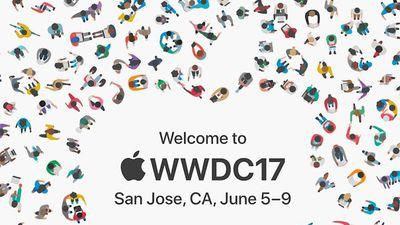 Apanhadão WWDC 2017: tudo que a Apple anunciou hoje no evento