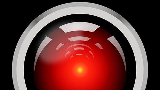 A ficção científica e as previsões do futuro incerto da humanidade - Parte 1