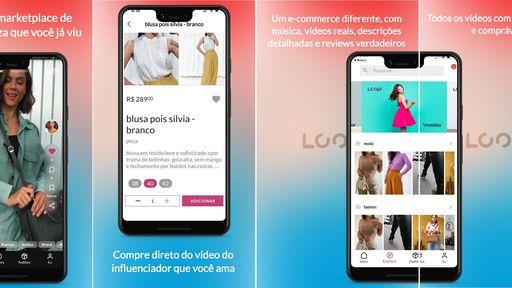Loopi capta US$ 5 milhões com foco em vendas por vídeo; conheça a startup