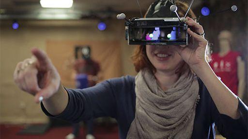 Tim Cook acredita que realidade aumentada é mais promissora que a virtual