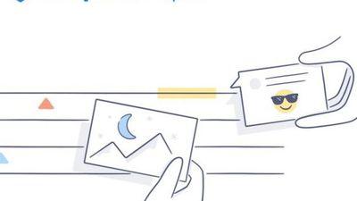 Dropbox lança mundialmente o Paper, novo rival do Google Docs