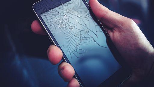 Este componente, encontrado nos celulares, está lentamente nos envenenando