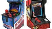 Transforme seu iPhone, iPad ou iPod em um arcade
