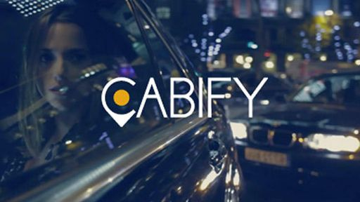 Cabify deverá iniciar operações no Rio de Janeiro durante Olimpíada