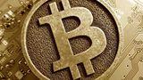 Valor do Bitcoin cai pela metade desde dezembro; outras criptomoedas caem junto