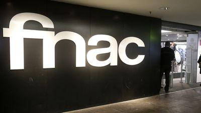 Fnac e Deezer fecham parceria e varejista pode se tornar acionista do serviço