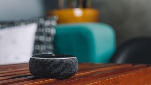 Como conectar a Alexa com a sua Smart TV?
