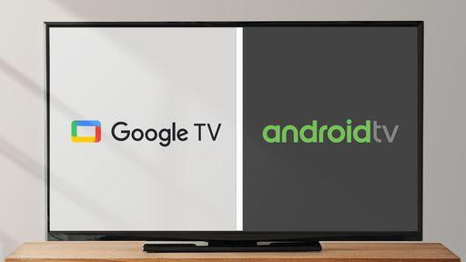 Android TV x Google TV: quais as diferenças entre os dois sistemas?