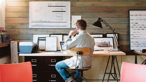 Office não terá mais acompanhamento individual da produtividade de trabalhadores