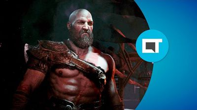 God of War, Playstation VR e todas as novidades da Sony [E3 2016]