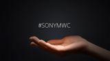 Novo Sony Xperia ganha teaser às vésperas do MWC 2018