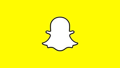 Snapchat é acusado de racismo por disponibilizar filtro asiático