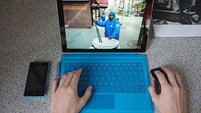 Surface Pro 4 e Lumias 950 e 950 XL devem ser apresentados dia 6 de outubro