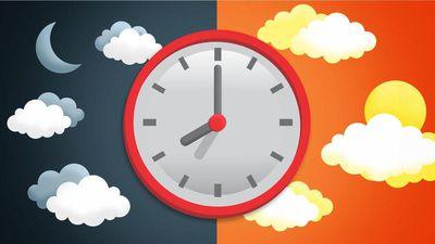 Confusão com horário de verão muda hora em celulares e PCs; veja como configurar