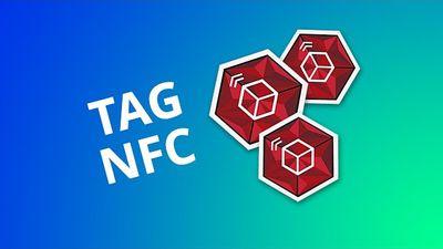 O que é NFC? Entenda na prática