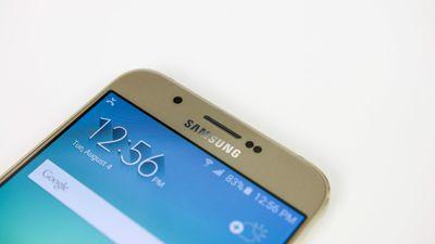 Vazam primeiras imagens do novo Galaxy A8