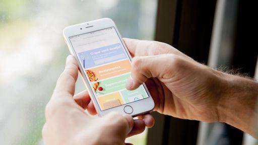 Como funciona o Rappi, o aplicativo para entrega de qualquer coisa?