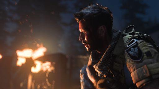Análise | Call of Duty Modern Warfare é o melhor jogo de toda a série