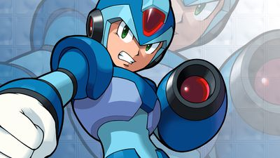 Mega Man vai ganhar evento comemorativo aos seus 30 anos; será que vem jogo aí?