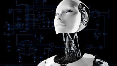 Pais preferem ser cuidados por robôs do que pelos filhos na velhice