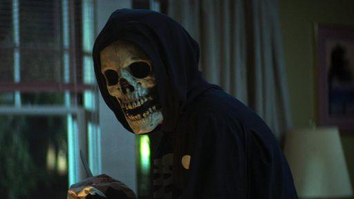 """Rua do Medo: 1994   Netflix promete """"evento cinematográfico do ano"""" com terror"""