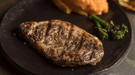 BRF compra startup para apostar na carne de laboratório como futuro alimentício