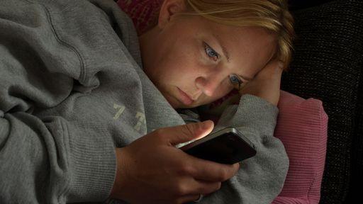 Bem-estar Digital: como ativar o modo hora de dormir no Android