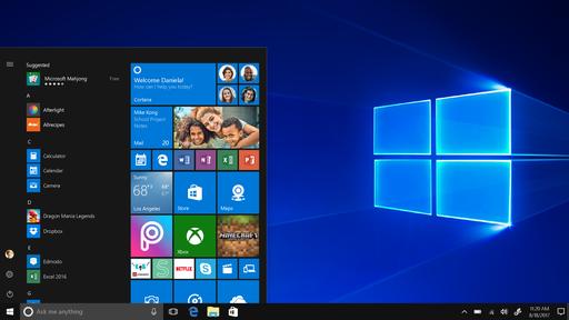 Windows receberá uma das maiores atualizações da década, revela CEO da Microsoft