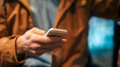 Novo browser da Trend Micro para iOS promete tolerância zero contra rastreadores