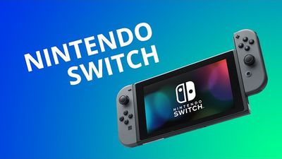 Nintendo Switch [Análise / Review] - Canaltech