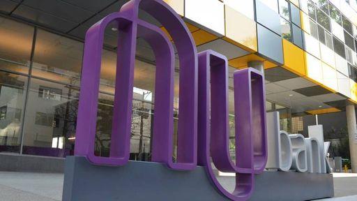 Banco Central autoriza compra da Easynvest pelo Nubank