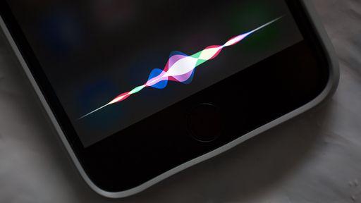 Apple é processada por permitir que Siri violasse a privacidade dos usuários
