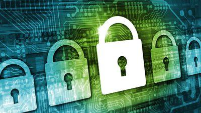 Projeto de Lei quer acabar com o anonimato na internet