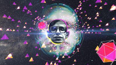 """""""Não há possibilidade de um Deus em nosso universo"""", acreditava Stephen Hawking"""