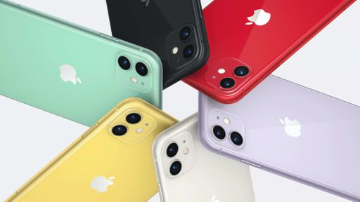 BAIXOU | iPhone 11 também recebe corte de preço em dia de evento da Apple
