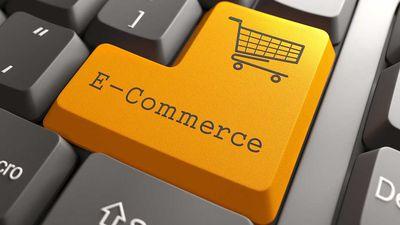 As melhores extensões do Google Chrome para compras online
