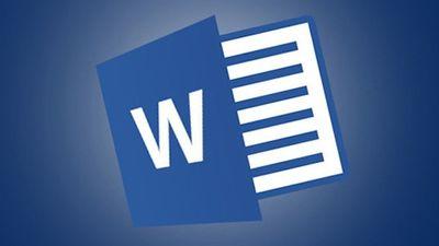 Como salvar imagens de um documento do Microsoft Word ou do Google Docs