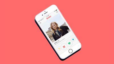 Falha no Tinder permitia invasão apenas com número de telefone da vítima