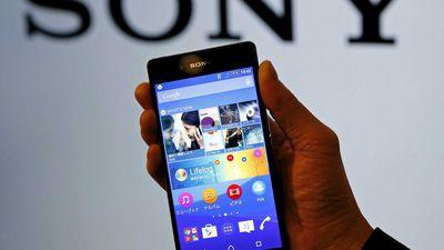 Sony admite que Xperia Z3 Plus e Z4 sofrem com superaquecimento