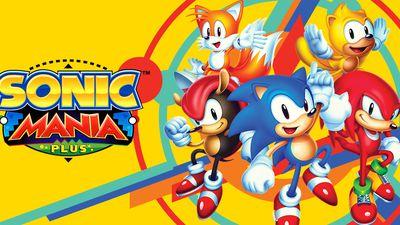 Análise | Sonic Mania Plus é um bis completo e saboroso