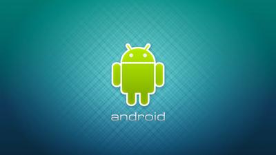 Google: Furacão Sandy cancela evento de lançamento do Android hoje (29)