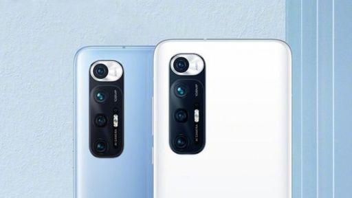 Xiaomi Mi 10S tem design e especificações confirmadas em teste do DxOMark