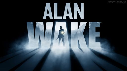 Análise do Jogo: Alan Wake