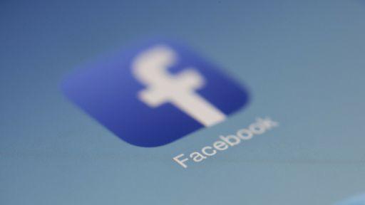 Como desativar a localização para o Facebook no celular