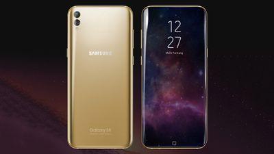 CES 2018: Samsung anuncia quando o Galaxy S9 será apresentado