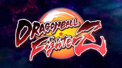 "Bandai divulga vídeo de abertura de ""Dragon Ball FighterZ"""