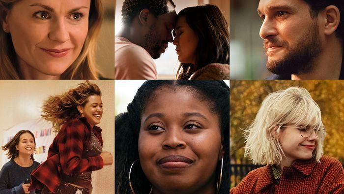 Modern Love   Por onde andam as pessoas reais da série do Amazon Prime Video?