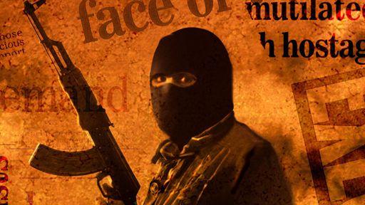Brasileiros são presos por apologia ao Estado Islâmico na internet