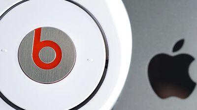Apple lançará novo fone PowerBeats sem cordão e com chip dos AirPods 2 em abril