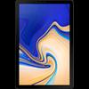 Galaxy Tab S4 10.5 (4G)